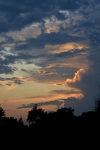Sept sundown vert